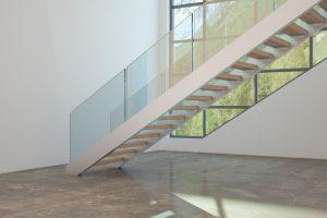 How to Pour Concrete Steps